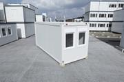 Systemcontainer ProContain ProEco 60