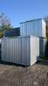 Materialcontainer MC 1320