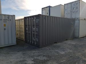 See-Container